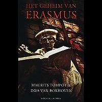 Het geheim van Erasmus