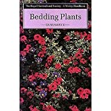 Bedding Plants, Graham Rice, 0304320250