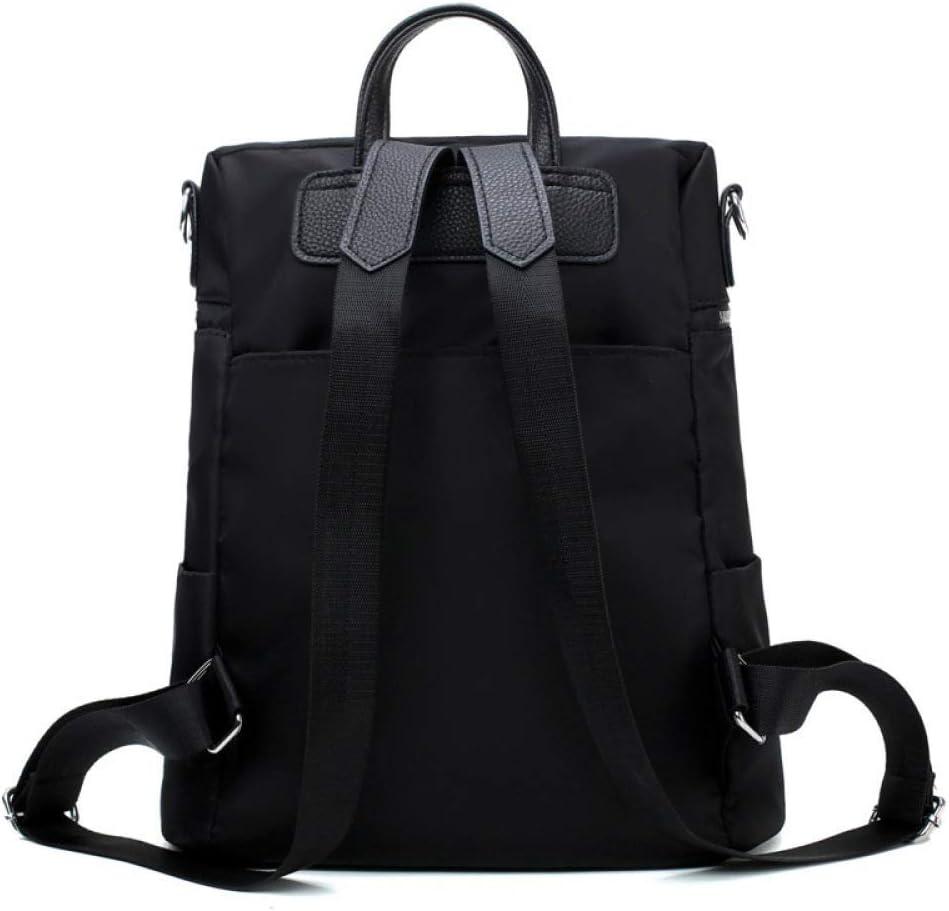 KEAKIA Elephant Round Crossbody Bag Shoulder Sling Bag Handbag Purse Satchel Shoulder Bag for Kids Women