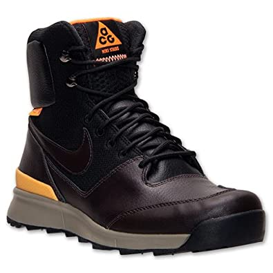 Amazon.com  Nike-air-stasis-acg-outdoor-shoes-mens-size-5-womens ... 6d30fcf5e3