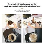 ZJL220-Filtri-caffe-riutilizzabili-Nespresso-Vertuo-Vertuoline-GCA1-e-Delonghi-2