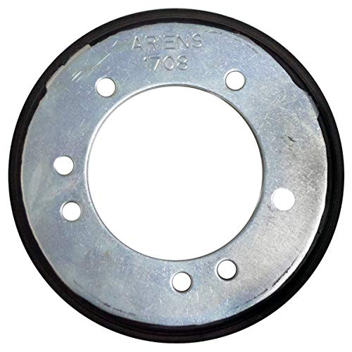 (Genuine OEM Ariens 3003 1708 001708 0047347 Drive Friction Disc Plate)