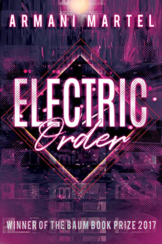 Electric Order ()