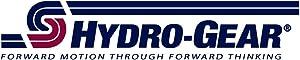 Hydro-Gear 71530 Kit Center S Genuine Original Equipment Manufacturer (OEM) Part