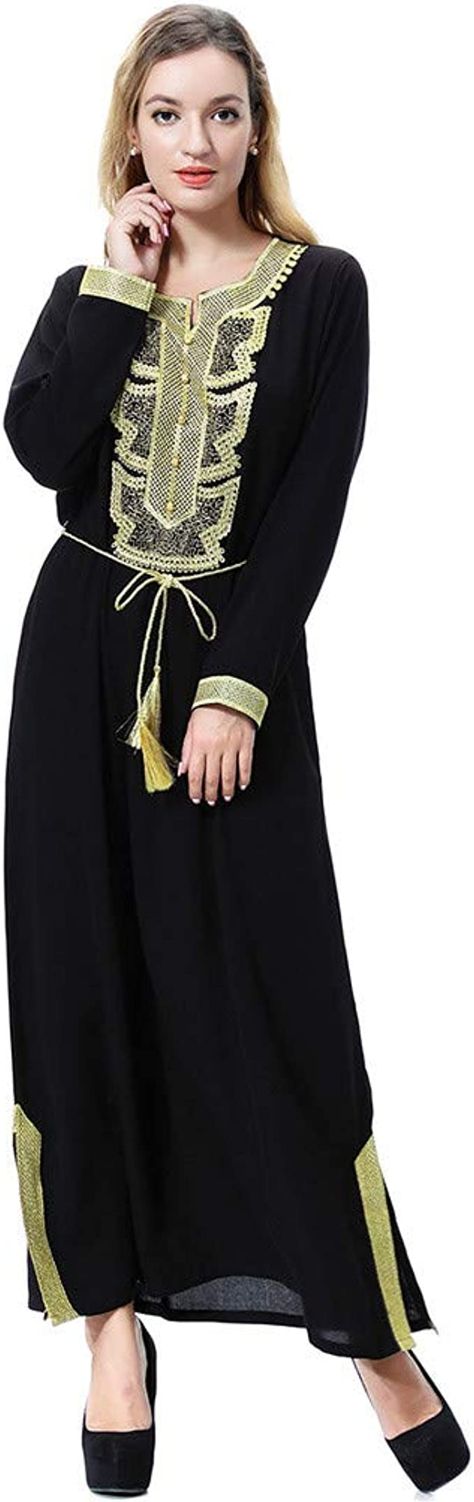 Girls Abaya use for mosque size  44,available brand new