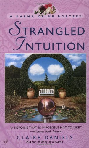 Strangled Intuition