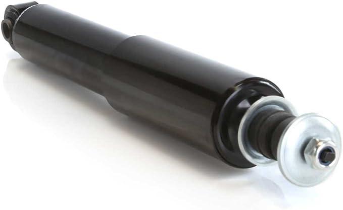 Shock Absorber 4 Prime Choice Auto Parts KS47247-1174 Set