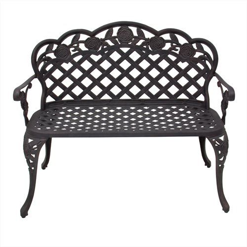 best choice products, outdoor bench, garden bench, outdoor wood bench, porch bench, outside bench, front porch bench, wooden garden bench, outdoor benches for sale, yard benches, outdoor bench seats, patio bench, backyard bench, outdoor garden bench, wayfair outdoor bench, wooden benches for outside, small outdoor bench, benches for sale, metal garden bench, front porch bench ideas, decorative outdoor benches, garden bench sale, wayfair garden bench, outdoor porch bench, exterior benches, outdoor patio bench, wooden benches for sale, front yard bench, small wooden outdoor bench, outdoor furniture bench, outside benches for sale, wood and metal outdoor bench, front porch benches outdoor, porch benches for sale, iron bench outdoor, wooden front porch bench, metal and wood garden bench, outdoor wood benches for sale, unique outdoor benches, wood patio bench, 2 seater outdoor bench, wooden porch bench, small porch bench, small front porch bench, outdoor lawn benches, outdoor bench metal and wood, metal garden furniture benches, cheap outdoor bench, patio furniture bench, decorative park benches, wooden garden bench seat, outdoor bench ideas, small outside bench, iron and wood bench, patio bench ideas, garden patio bench, metal outside benches, wooden garden benches for sale, exterior wood bench, outdoor entryway bench, backyard benches for sale, colorful outdoor benches, metal front porch bench, front porch bench decor, garden bench seat, outdoor steel bench, wayfair bench, outdoor bench with back, porch bench ideas, small outdoor bench seat, small outdoor garden bench, patio benches for sale, cute garden benches, outdoor dining bench with back, where to buy outdoor benches, outdoor wood garden bench, outdoor bench colors, all weather bench, front porch chairs and benches, small outdoor patio bench, outdoor padded bench seat, outdoor patio table bench, front door bench outside, metal benches for sale, metal outdoor benches for sale, outside bench ideas, cheap patio bench, painted outdoor benches, cheap benches for outside, outdoor furniture park bench, metal outdoor bench seat, seating benches outdoor, small outdoor decorative benches, outdoor reading bench, outdoor bench with backrest, wooden garden seats and benches, country benches for outside, garden bench ideas, cheap wooden garden benches for sale, weatherproof outdoor bench, backyard bench ideas, home depot bench, home depot outdoor bench, home depot garden bench, park benches at home depot, home depot patio bench, home depot wood bench, outside benches at home depot, wooden park bench, wood and metal bench, wooden bench seat, lowes outdoor furniture, front patio bench, outdoor rocking bench, patio bench seat, outdoor bench lowes, park bench patio furniture, small patio bench, lawn bench, kids outdoor bench, curved garden bench, wooden bench outdoor setting, outdoor furniture bench seat, outdoor patio furniture bench, park bench lowes, patio bench set, concrete benches home depot, wooden rocking bench, long outdoor bench, bench outdoor wood, 4 ft outdoor bench, garden sitting bench, concrete patio bench, garden bench lowes, cheap garden benches, plastic bench seat, wood metal bench, plastic garden bench, house bench, wooden bench outdoor furniture, garden furniture bench, outdoor sitting bench, cheap benches for sale, deck benches, outside benches patio furniture, concrete benches lowes, outdoor patio benches wooden, small wooden bench, outdoor bench chair, small garden bench, red garden bench, hayneedle benches, 42 outdoor bench, resin garden bench, outdoor metal benches, walmart bench, curved outdoor bench, wrought iron outdoor bench, discount park benches, cast iron outdoor bench, outdoor bench clearance, plastic patio bench, small metal bench, campfire benches, cast iron bench, black patio bench, small wrought iron bench, white wooden bench outdoor, round outdoor bench, curved patio bench, curved bench seating outdoor, cheap outdoor bench seats, outdoor backless benches under $100, steel garden bench, wooden park benches for sale, black plastic garden bench, plastic lawn bench, plastic garden seats, black wooden garden bench, cheap wooden benches for sale, garden bench clearance, benches for outside patio, cheap garden benches online, discount outdoor benches, plastic 2 seater garden bench, 3 foot outdoor bench, 2 seater garden bench, curved outdoor bench with back, metal outdoor bench sale, garden seats and benches, bench seating patio, outdoor wrought iron bench seat, wrought iron and wood bench, lawn benches for sale, 3ft garden bench, vinyl garden bench, decorative metal benches, iron wood bench, bench in backyard, modern outdoor bench, buy outdoor bench, cheap wooden garden bench, 4 foot outdoor bench, metal garden benches cheap, steel patio bench, rustic porch bench, metal outdoor dining bench, large outdoor bench, small park bench, wrought iron park bench, cheap garden seats, white iron garden bench, curved metal garden bench, outdoor wooden bench seat, white plastic garden bench seat, garden bench, cedar bench, cedar patio bench, outdoor cedar bench, cedar benches for sale, cedar garden bench, red cedar bench, cedar wood bench, lowes bench, stone bench, lowes patio bench, cement bench, cement benches at lowes, stone bench lowes, metal bench, wrought iron bench, concrete garden bench, lowes wooden bench, metal benches at lowes, lowes outside benches, yard benches at lowes, wrought iron bench lowes, concrete benches near me, stone garden bench, iron bench, cement garden bench, white outdoor bench, outdoor backless bench, aluminum bench, plastic bench, black outdoor bench, concrete outdoor bench, outdoor corner bench, concrete bench outdoor furniture, aluminum garden bench lowes, lowes outdoor garden benches, backless bench lowes, where to buy benches, resin bench, cement patio benches, cement bench for sale, backless bench, concrete benches for sale, cement yard benches, brown park bench, outdoor benches near me, black bench seat, red outdoor bench, plastic outdoor bench, metal patio bench, outdoor stone bench, iron garden bench, cheap bench, metal park benches lowes, rod iron bench, curved wooden bench, outdoor cement bench, wrought iron patio bench, composite benches, wrought iron garden bench, cheap wooden bench, iron patio bench, black metal bench, outdoor storage bench, park bench for sale, outdoor wood storage bench, buy garden bench online, garden storage bench, bench sale, outdoor table and bench, overstock bench, used park benches for sale, resin outdoor bench, outdoor bench kits, overstock outdoor bench, l shaped outdoor bench, used benches for sale, narrow outdoor bench, patio storage bench, metal park benches, black outdoor storage bench, blue outdoor bench, waterproof bench, used bench, teak outdoor storage bench, composite benches outdoor, narrow porch bench, cheap garden benches for sale, deep garden bench, outdoor storage bench seat, outdoor bench with trellis, porch storage bench, home garden bench, outdoor patio storage bench, white resin bench, resin patio bench, 4ft bench, park bench seats for sale