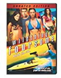 Wild Things: Foursome (Unrated Edition)