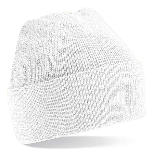 Homme Bianco Susan Ann Bonnet Size One qwEPXn01