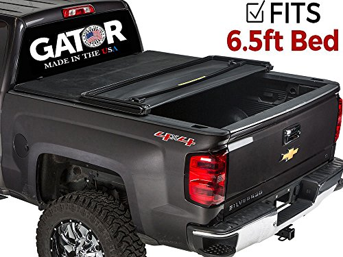 How to find the best 2015 silverado tonneau cover tri fold for 2020?