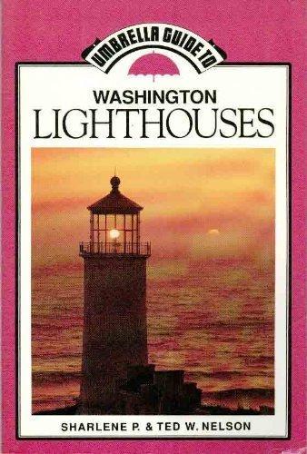 Umbrella Guide to Washington Lighthouses