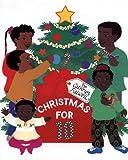 Christmas for 10, Cathryn Falwell, 0613730194
