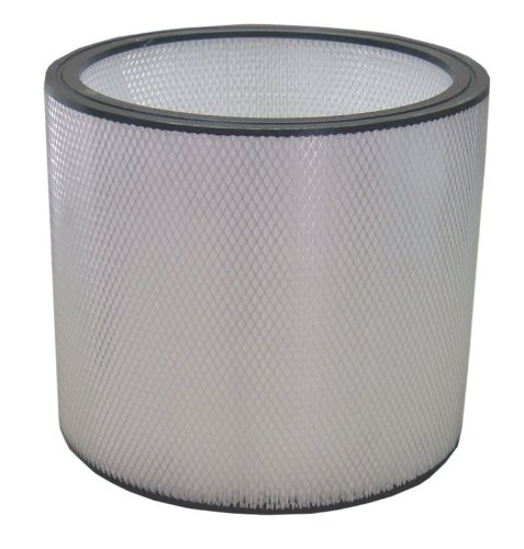 - 6000 Series HEPA Replacement Filter