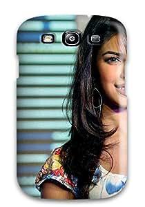 Beadlet Snap On Hard Case Cover Priyanka Chopra Protector For Galaxy S3