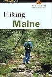 Maine, Tom Seymour, 076272241X