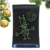 Boogie Board Jot 8.5 LCD Writing Tablet + Stylus Smart...