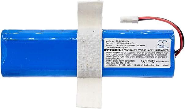 Lithium-ion Lifepo 4 Batterie HJTZ 7s-fp 12 V Beta Jonathan 350 Année de construction 2002-2006