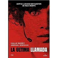 La Última Llamada [DVD]