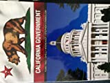 California Government in National Perspective, Ting, 0757591523