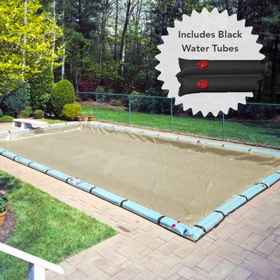 What Can Happen to Your Swimming Pool in Winter & What You ...