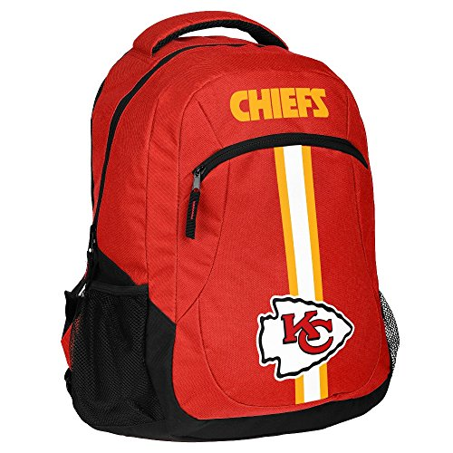 Itemshape: Kansas City Chiefs