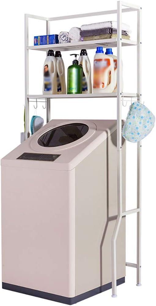 Estante de la lavadora Carbon lavado de acero bastidor de la ...