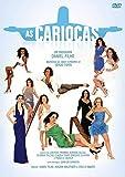 As Cariocas - Mini Serie Inspirada na Obra de Sergio Porto (Stanislaw Ponte Preta) (2PCs)