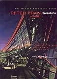 Peter Pran, Fumihiko Maki, 1864701943