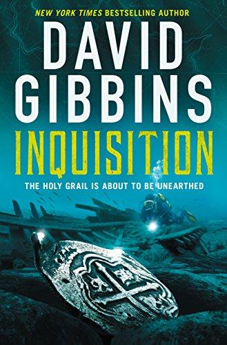 """""""Inquisition"""
