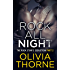 Rock All Night (The Rock Star's Seduction Part 2)