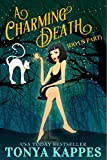 Download A Charming Death (do us part): A Cozy Paranormal Mystery (Magical Cures Mystery Series) in PDF ePUB Free Online