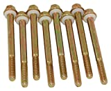 AED 5200 Bowl Screws Set - Pack of 8