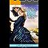 Mail Order Menace (Brides of Beckham Book 21)