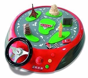 Súper Circuito (IMC Toys)