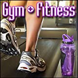 Exercise, Treadmill - Manual Treadmill: Walk at Fast Pace, Sports Exercise & Workouts