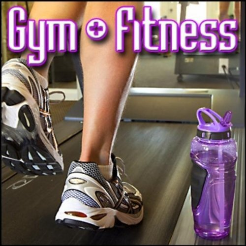 Exercise Equipment - Cross Country Ski Machine: Constant, Sports, Weight Room Exercise & Workouts (Workout Ski Equipment)