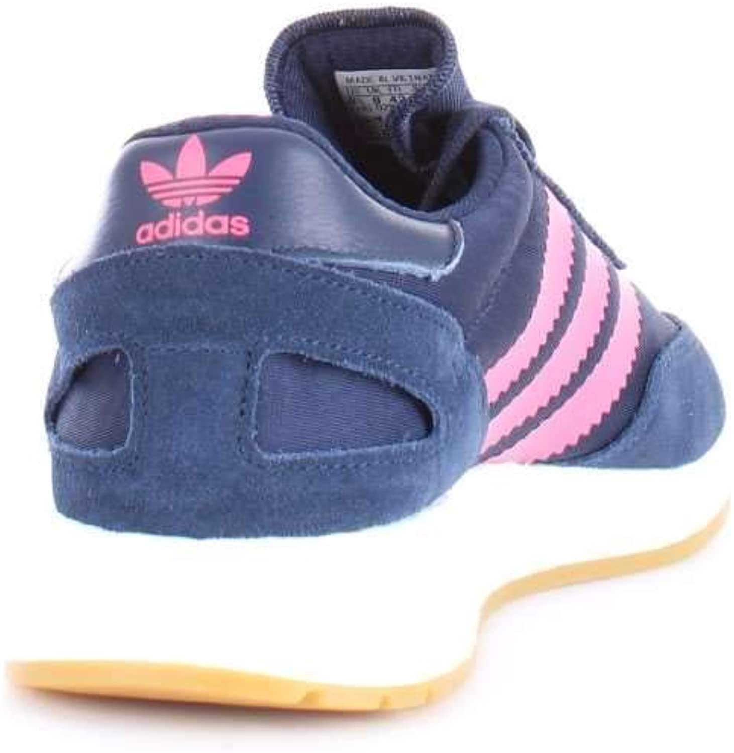 adidas I-5923 Chaussures de Fitness Homme