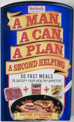 a man a can a plan - 9
