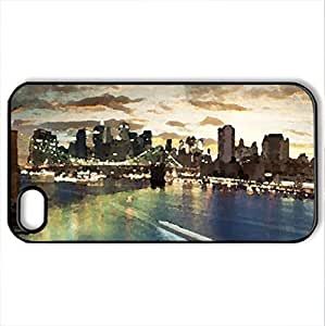 Fashionable CmmIwRE2037yMVNC Diy For SamSung Note 4 Case Cover For New York Protective Case