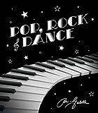 img - for Pop, Rock & Dance book / textbook / text book