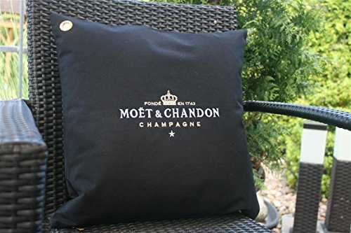 1-x-black-pillow-cushion-cover-lounge-champagne-moet-chandon-ice-imperial-nikki-beach