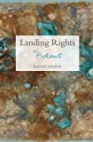 Landing Rights, David Jaffin, 1848613423