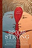 Bipolar Strong, Anne Gardner, 1436340446