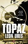 Topaz par Uris Leon