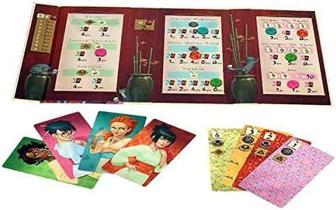 SD GAMES- Kimono, Color (SDGKIMONO01) , color/modelo surtido: Amazon.es: Juguetes y juegos