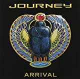 Arrival by Journey (2001-04-02)