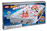 : Ideal Sure Shot Hockey Tabletop Game