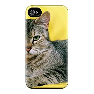 Protection Cases For Iphone 6 / Cases Covers For Iphone(cub Mom)