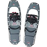 Search : MSR Lightning Ascent Ultralight All-Terrain Snowshoes for Mountaineering and Backcountry Use